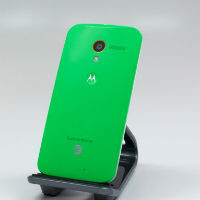 AT&T Moto X now getting Android 4.4 KitKat update