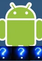 Google and many others are sued for infringing on the Android trademark