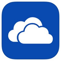 SkyDrive for iOS gets updated, automatic photo upload now supported