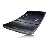 LG G Flex drop test: does flexible mean unbreakable?