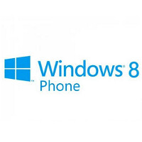 9 out of 10 active Windows Phone handsets in the U.S. are branded by Nokia