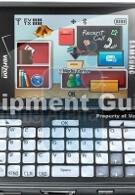 The latest on the Samsung Alias2