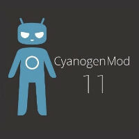 CyanogenMod 11 Alpha brings KitKat to the Samsung Galaxy S4