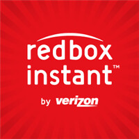 Redbox Instant now available in Windows Phone Store as a Nokia Lumia exclusive for 60 days