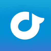 Rdio for Android matches iOS version with new update