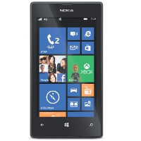 Amazon Prime offers the Nokia Lumia 520 for $69.99