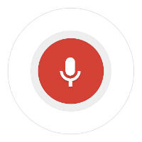50 new Google Now video commands show the conversational shift