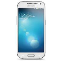 Samsung Galaxy S4 mini just $49.99 at U.S. Cellular