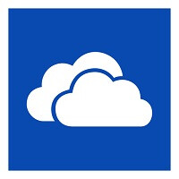 Microsoft SkyDrive in the UK to possibly be renamed NewDrive