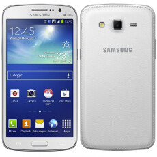 Samsung unveils Galaxy Grand 2, with 5.25