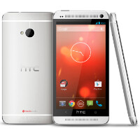 Google Play edition HTC One now getting Android 4.4 KitKat OTA