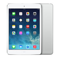 Want an Apple iPad mini with Retina display? The Apple Store is your best bet