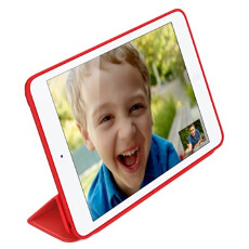 Best iPad mini 2 with Retina Display cases, covers and keyboard folios