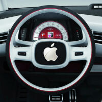 Apple and Honda reveal Siri Eyes Free mirroring system for 2014 lineup
