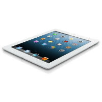 New rumor puts 12.9-inch iPad in late 2014, iWatch delayed