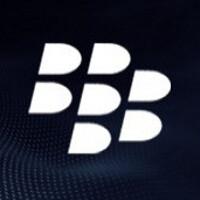 More old regime BlackBerry executives fired