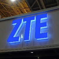 WSJ report uncovers more info on ZTE's upcoming smartwatch