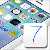 iOS 7 isn't impressing the enterprise market, may give an opportunity to Windows Phone