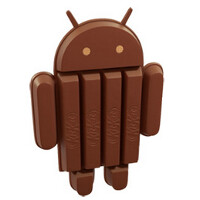 Samsung Galaxy S4 and HTC One Google Play editions start to receive Android 4.4 update