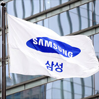 Report: Samsung's position in Japan goes from bad to critical