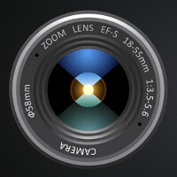 Google to open Android camera to developers, RAW support and burst image mode APIs are coming