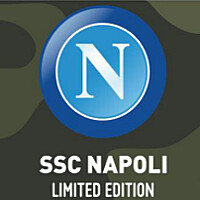 Nokia and SSC Napoli unveil exclusive edition of the Lumia 520