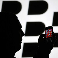 BBM Channels leaving Beta Zone behind today at 3PM EST