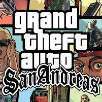 GTA San Andreas hitting major mobile platforms in December