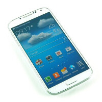 T-Mobile's Samsung Galaxy S4 starts receiving Android 4.3 today