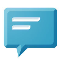 Sliding Messaging didn't get the memo: adds Google Voice support until May
