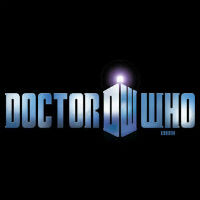 Doctor Who: Legacy game for Android and iOS starts its worldwide rollout