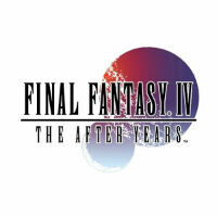 Final Fantasy IV: The After Years now available for Android and iOS