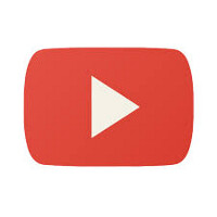 Small YouTube for Android update improves app's search feature