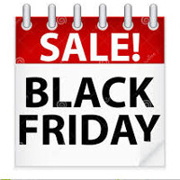 Leak reveals some of Let's Talk's Black Friday deals