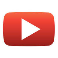 New YouTube app teardown points to coming
