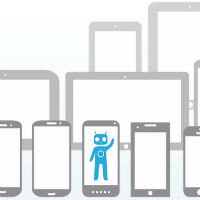 CyanogenMod Installer voluntarily removed from Google Play at Google's request
