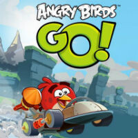 Angry Birds Go! said to have some in-app purchases for as much as $100