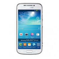 Samsung gives Android 4.3 another try for AT&T's Samsung Galaxy S4 owners