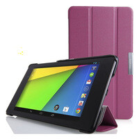 Best rugged and stylish cases for the 2013 Google Nexus 7 tablet