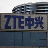 ZTE's smartwatch to feature stand-alone calling thanks to inclusion of micro SIM card?