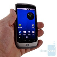 Android 4.4 KitKat can be ported to the Nexus One
