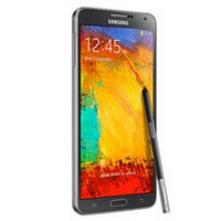 New Samsung Galaxy Note 3 colors coming in January: red and white gold