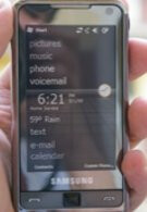 Cooked WM 6.5 ROM available for Verizon Samsung OMNIA