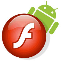 Here is how to enable Adobe Flash support in Android 4.4 KitKat