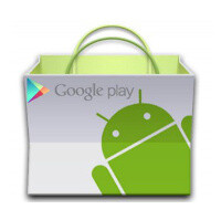 Google unveils Black Friday and Cyber Monday weekend in-app purchase deals