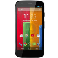 Pre-order the Motorola Moto G today from Amazon; phone ships on December 4th