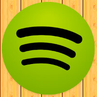 Spotify updated for Apple iPhone and Apple iPad users