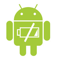 Android app increases battery life on rooted models