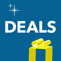 Cyber Monday 2013 deals on phones, tablets and other electronics