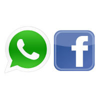 Survey claims WhatsApp passed Facebook for mobile messaging